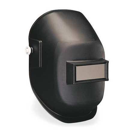 Welding Helmet Shade 10 Black