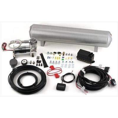 Air Lift 27671 AutoPilot V2 Compressor Kit