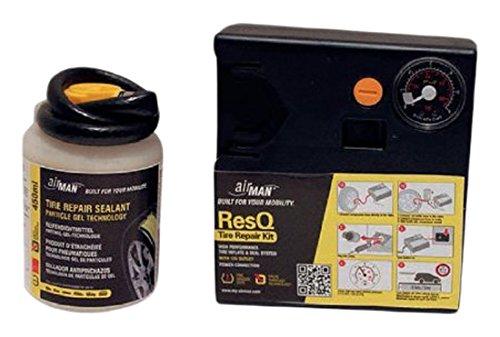 Airman 71-051-021 Tire Repair Air Compressor Kit Sealant