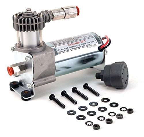 Viair 92 Compressor Kit