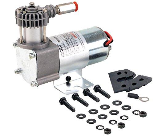 Viair 95 Compressor Kit