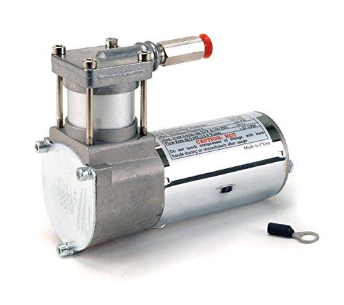 Viair 97 Compressor Kit