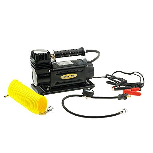Smittybilt 2781 565 CFM Universal Air Compressor