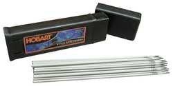 14 Stick Electrode 18 Dia AWS E6013 10 lb