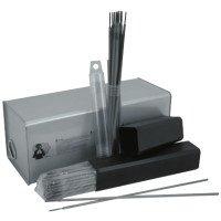 E6013 332X5Lb Electrode