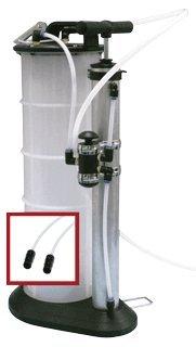 Fluid Evacuator Plus-2Pack