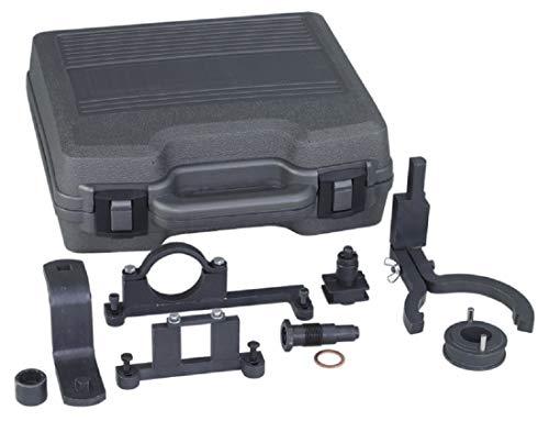 OTC 6488 Ford SOHC 40L V6 Cam Service Kit
