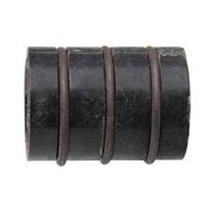 Tweco 24 Series Torch Gun Nozzle Insulator 36 Units