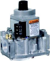 Honeywell VR8304M-4507 Electronic Gas Valve