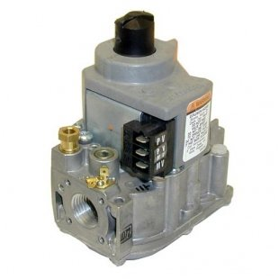 MIDDLEBY MARSHALL - 42810-0121 COMBINATION GAS VALVE