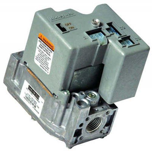 SV9540M 2229 - OEM Upgraded Honeywell Furnace Smart Gas Valve