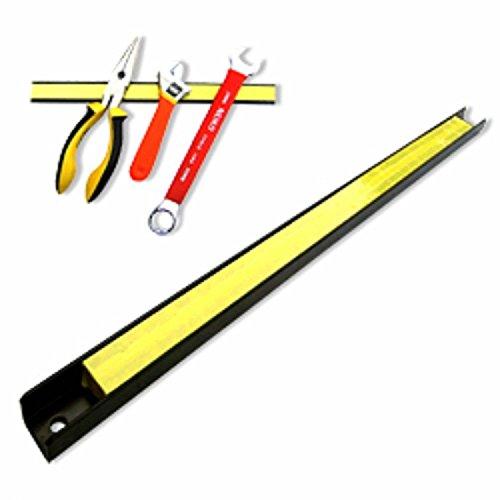 5 18 Magnetic Tool Holder Bars Magnet Mechanic Shop