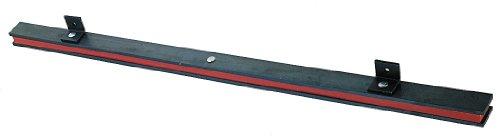 Lisle 21400 Magnetic Tool Holder