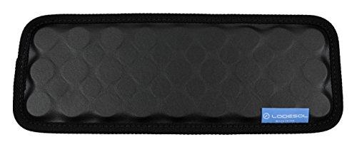 Lodesol Flexible Magnetic Tool Holder 13875x525 MP2716