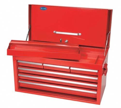 Williams TTR-6024RA Tote Tray for Tb-6024Ra