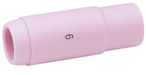 Draper Ceramic Shroud For InverterWelder Tig Torches