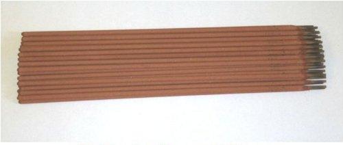 WeldingCity 5-Lb Stainless Steel E309L-16 18 Stick Welding Electrode Rods