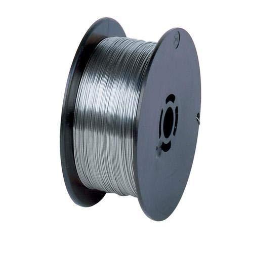 E70C-6M 062 116 045 X 33 lb Metal core flux cored welding wire 045