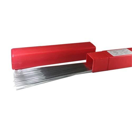 ER5356 116 332 18 Aluminum TIG Welding Filler Rod 1-Lb 2-Lb 5-Lb 10-Lb 5356 5 Lbs - 18