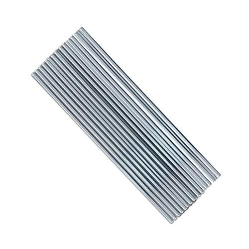 zhangwei Repair Rods Welding Brazing Rod for Repair Low Temperature Aluminum Welding Wire