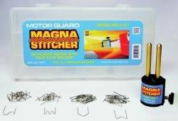 MAGNA STITCHER KIT F STUD WELDERS