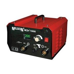 Capacitor Discharge Stud Welder 115V