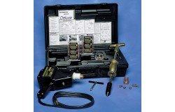 H&S AUTOSHOT Uni-Spotter Deluxe 9000 Stud Welder
