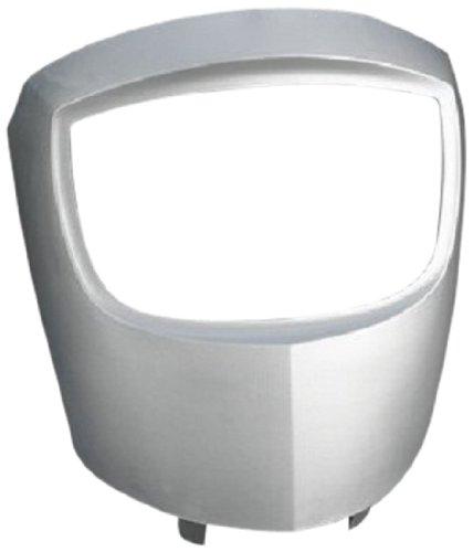 3M Speedglas Silver Front Panel Welding Safety 04-0212-02