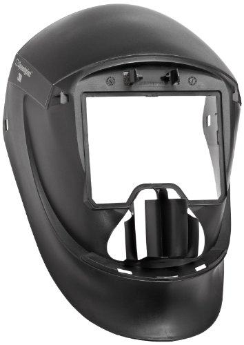 3M Speedglas Welding Helmet Inner Shell 9000 Welding Safety 04-0112-00