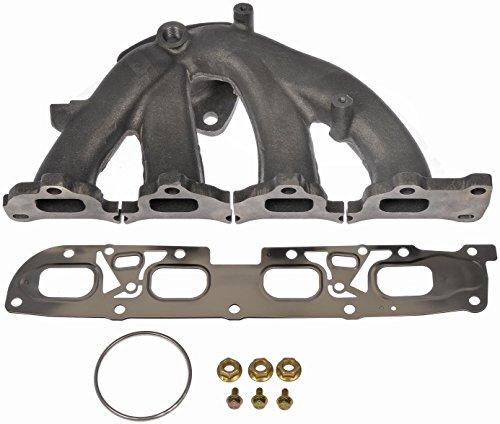 Dorman 674-940 Exhaust Manifold Kit For Select Chevrolet  GMC Models