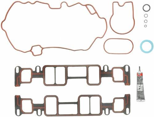 Fel-Pro MS 95817 Intake Manifold Gasket Set