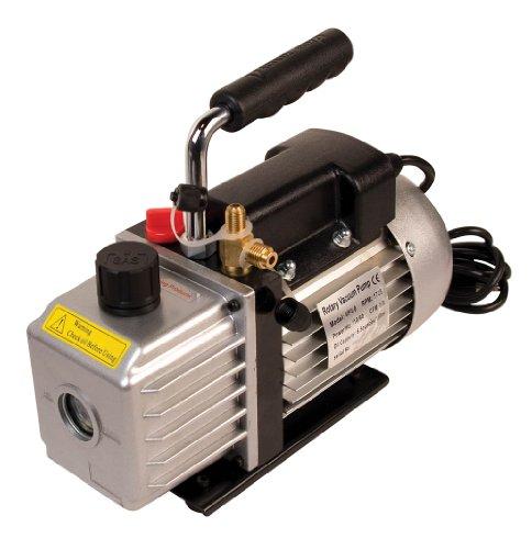 FJC 6909 30 CFM Vacuum Pump