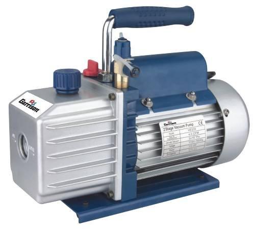 GARRISON GIDDS-104303 Garrison 40 Cfm Vacuum Pump - 104303