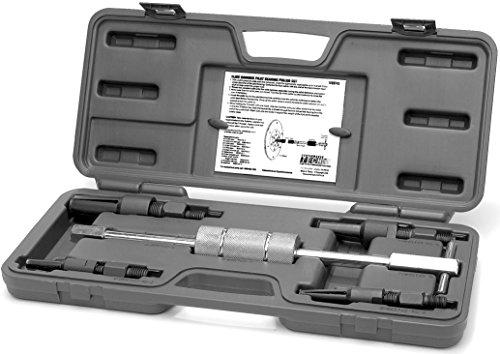 Performance Tool W89742 Slide Hammer Pilot Bearing Puller Set