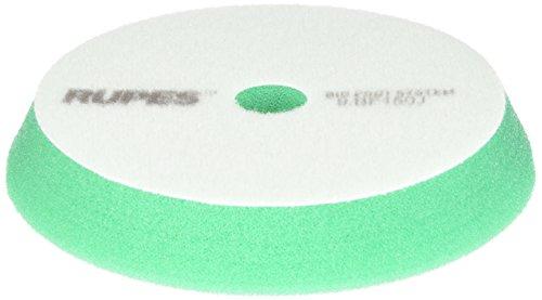 RUPES 9BF150J2 Foam Polishing Pad