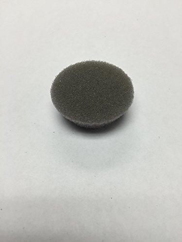 Rupes UHS 40mm 1 Foam Polishing Pad