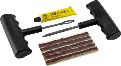 Bell Automotive 22-5-08806-M Monkey Grip Tubeless Tire Repair Kit