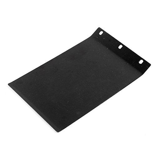 Power Tool 170 x 110mm Metal Base Plate for Makita 9403 Belt Sander