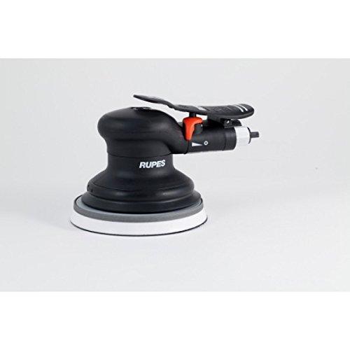 RUPES RH 359 SKORPIO III 150mm Random Orbital Palm Sander - Non Vacuum