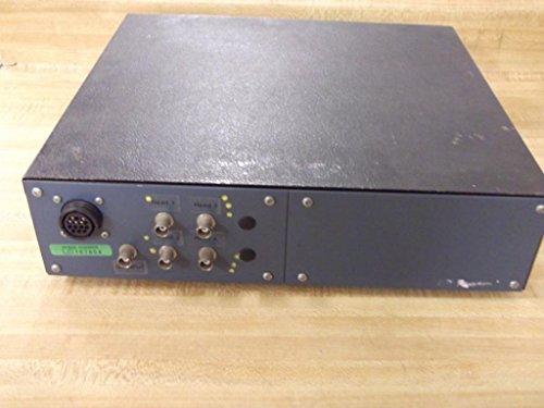 Dukane 93597 US906 107804 Welding System US Input