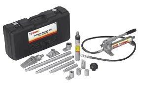 4 Ton Body Repair Kit-2Pack