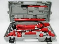Portapower Body Repair Kit 10 Ton