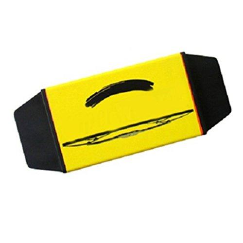 Sedeta Car Windshield Windscreen Wiper Wizard Blade Repair Tool Automobiles Cleaner