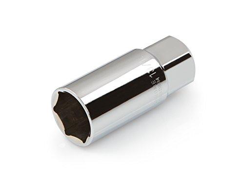 TEKTON 14205 38-Inch Drive by 1316-Inch Spark Plug Socket