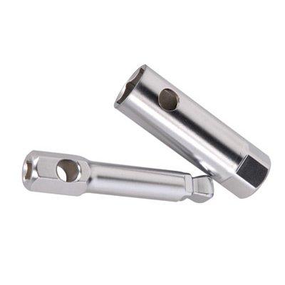 Tusk Spark Plug Socket 58 16mm Hex