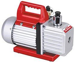 Robinair 12479 Six-in-One Swaging Tool