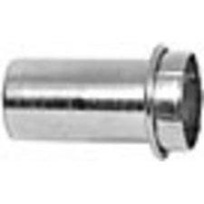 Imperial 90741-2 Stainless Steel Insert Air Brake Fitting 12