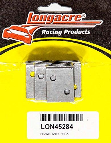 Longacre 45284 Brake Fitting Frame Tab