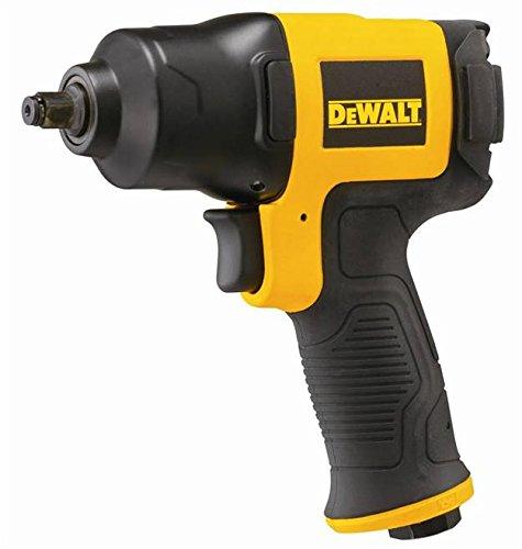 DEWALT DWMT70775 38-Inch Square Drive Impact Wrench