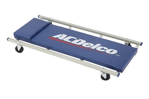 ACDelco 34805 36 4 Wheel Creeper